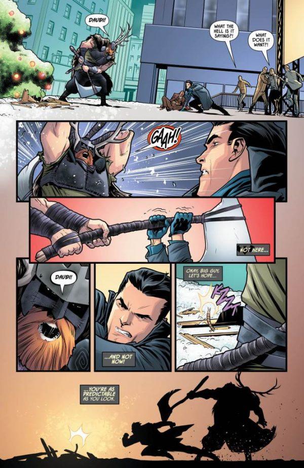 Detective-Comics-1019-3-600x923