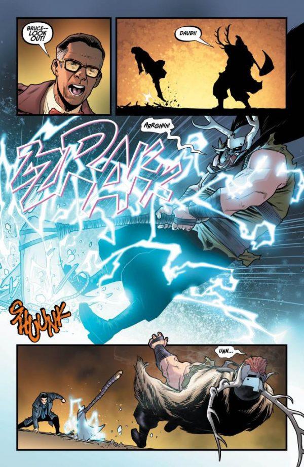 Detective-Comics-1019-4-600x923