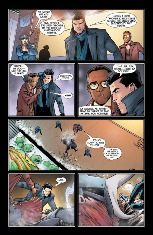 Detective-Comics-1019-5-600x923