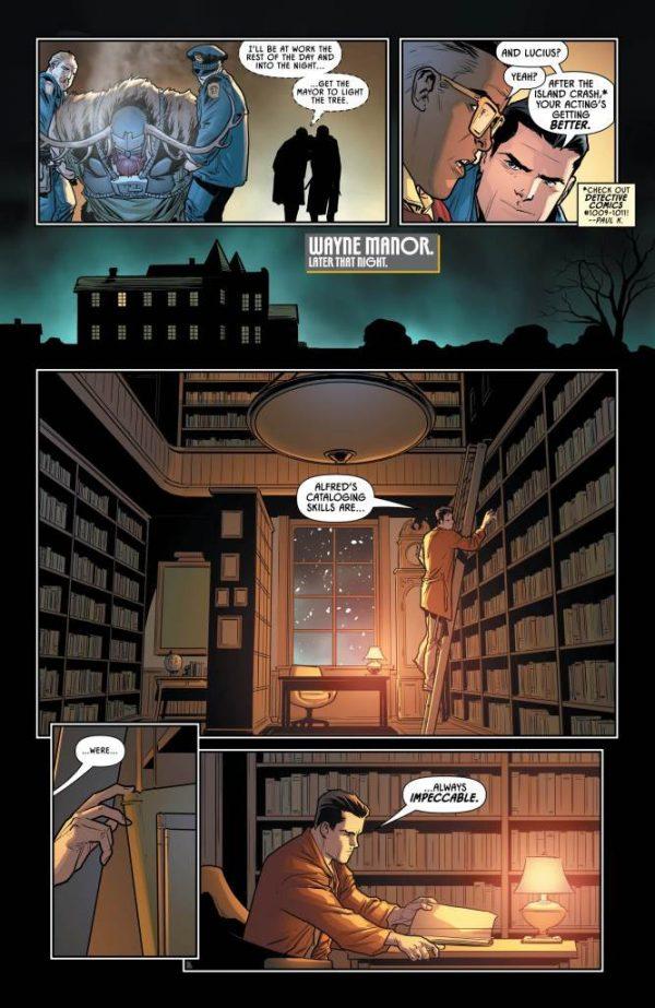 Detective-Comics-1019-6-600x923