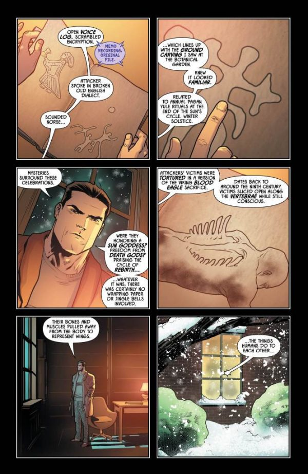 Detective-Comics-1019-7-600x923