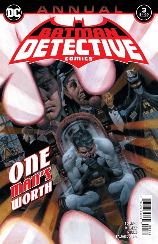 Detective-Comics-Annual-3-1-600x923