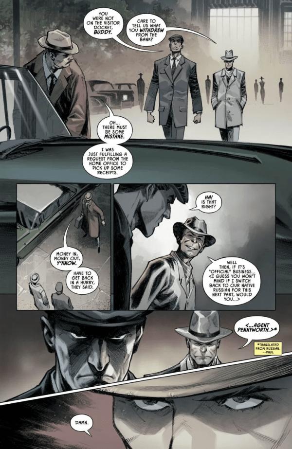 Detective-Comics-Annual-3-3-600x923