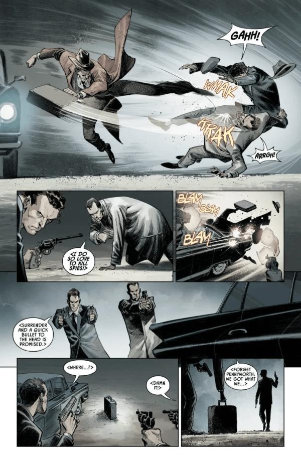 Detective-Comics-Annual-3-4-600x923