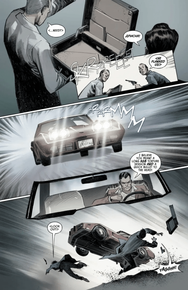 Detective-Comics-Annual-3-5-600x923