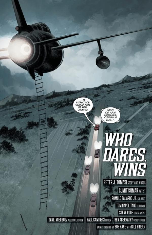 Detective-Comics-Annual-3-7-600x923