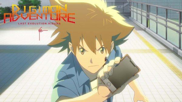 Digimon-Adventure-Last-Evolution-Kizuna-600x338