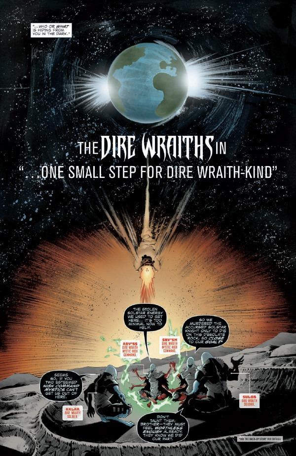 DireWraiths01_pr-7