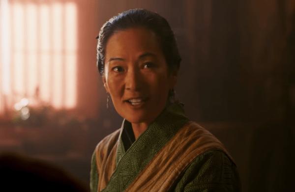 Disneys-Mulan-Official-Teaser-0-11-screenshot-600x391