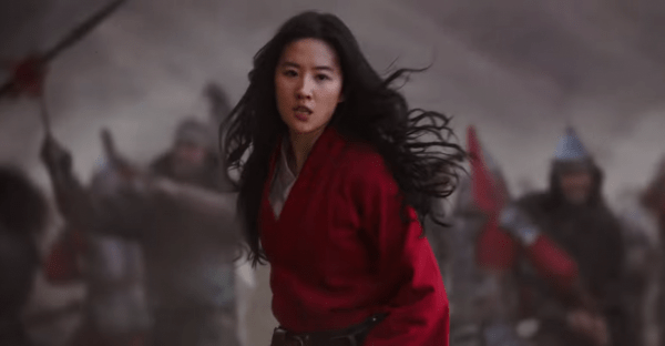 Disneys-Mulan-_-Big-Game-Sneak-Peek-0-11-screenshot-600x312