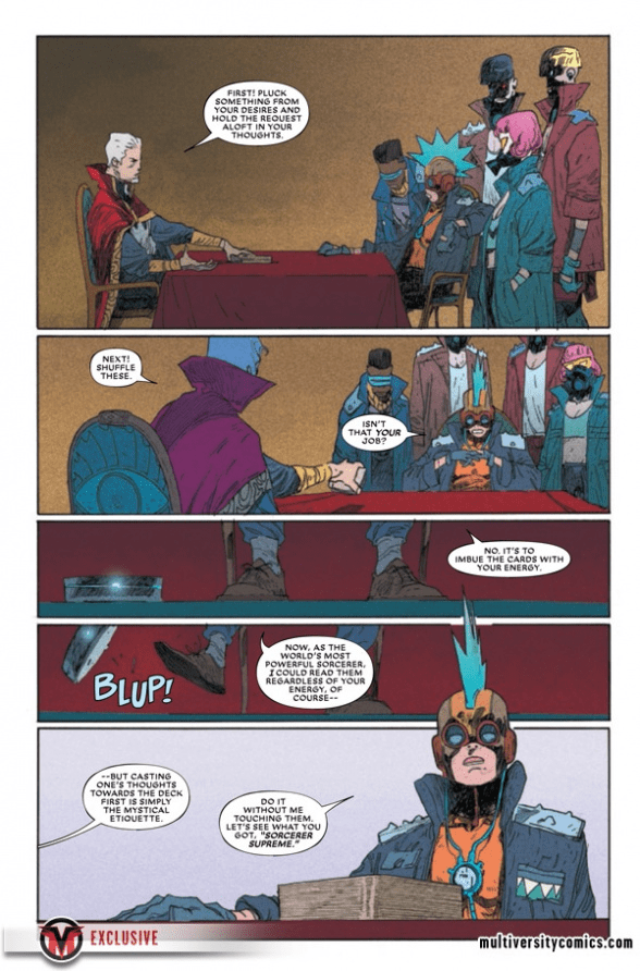 Doctor-Strange-The-End-1-2