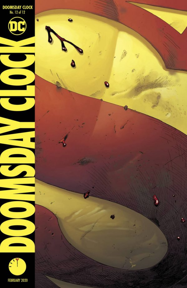 Doomsday-Clock-12-600x923