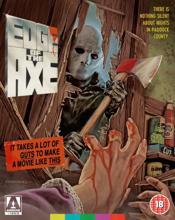 EDGE_OF_THE_AXE-600x755