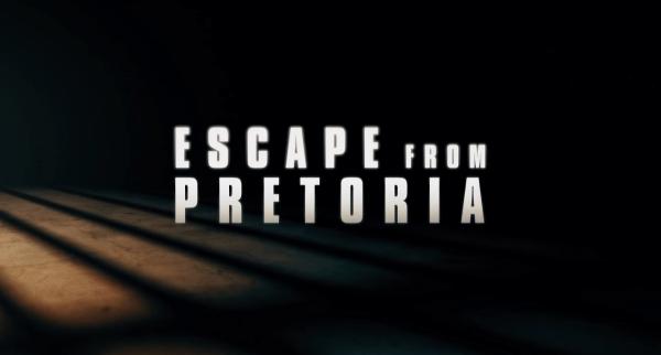 ESCAPE-FROM-PRETORIA-Official-Trailer-2-28-screenshot-600x322