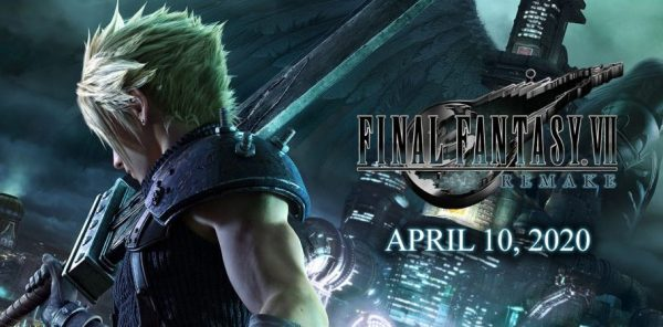 FINAL-FANTASY-VII-REMAKE-e1579029793357-1-600x296