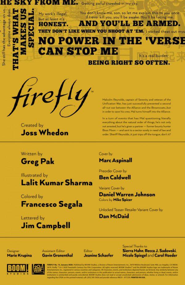 Firefly-13-5-600x922