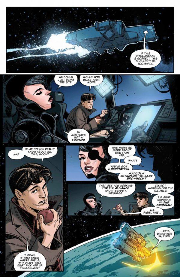 Firefly-The-Outlaw-Ma-Reynolds-1-13-600x922