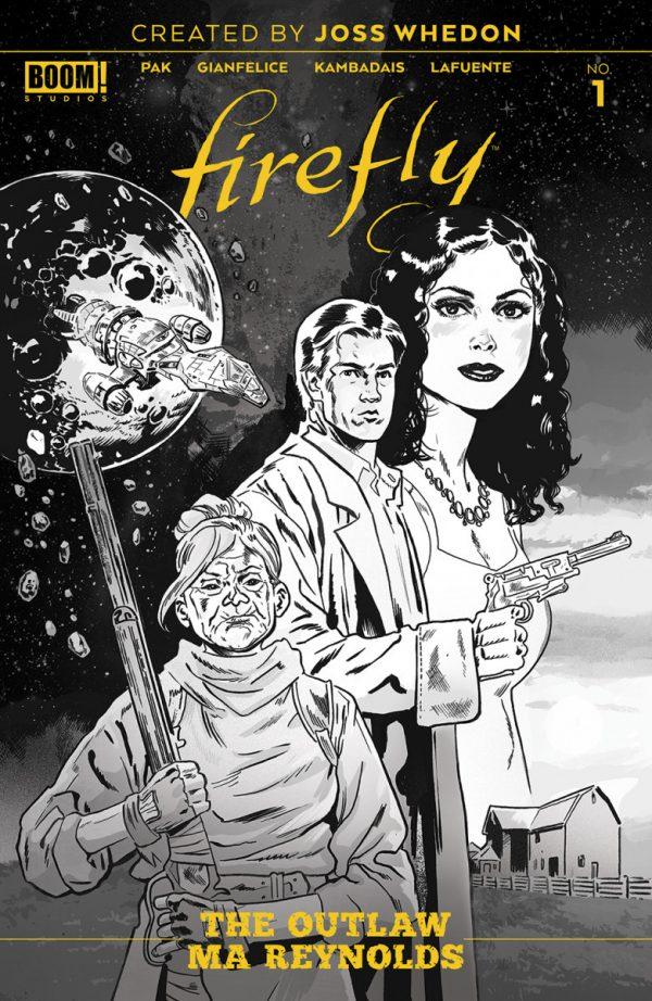 Firefly-The-Outlaw-Ma-Reynolds-1-3-600x922