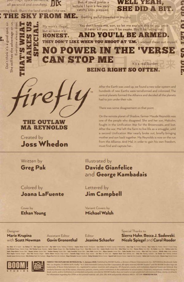Firefly-The-Outlaw-Ma-Reynolds-1-4-600x922