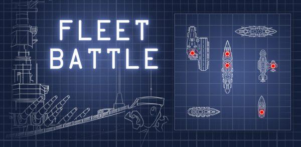 Fleet-Battle-600x293