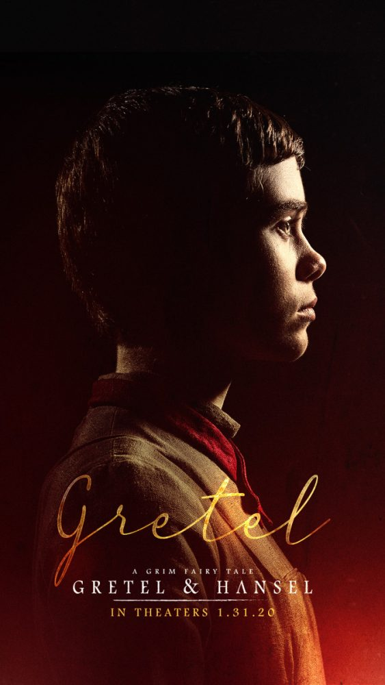 Gretel-and-Hansel-character-posters-1-563x1000