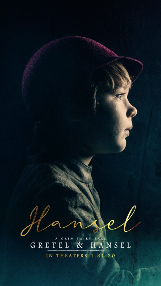 Gretel-and-Hansel-character-posters-2-563x1000