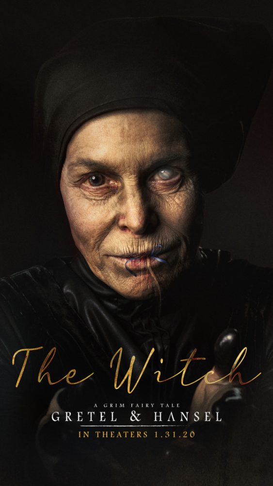 Gretel-and-Hansel-character-posters-4-563x1000