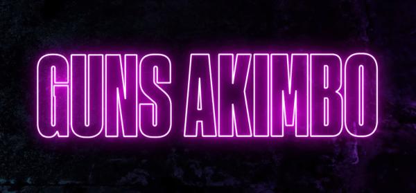 Guns-Akimbo-Official-Trailer-2-13-screenshot-600x279