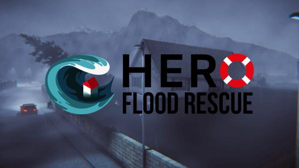 HERO-Flood-Rescue-600x338