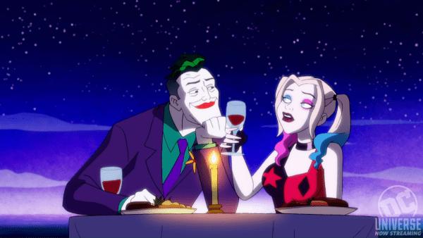 Harley-Quinn-_-Episode-109-_-Watch-on-DC-0-23-screenshot-600x338