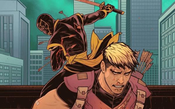 Hawkeye-Freefall-1-4