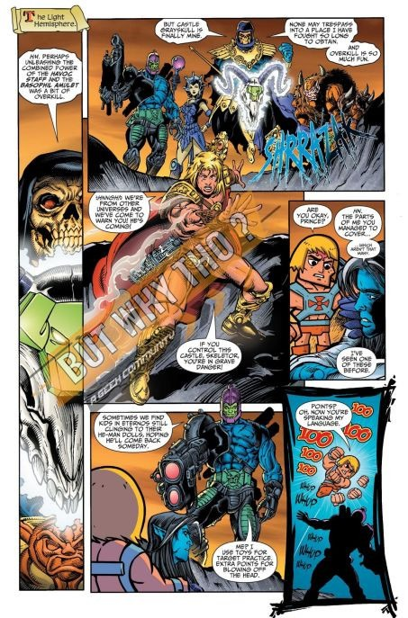 He-Man-the-Masters-of-the-Multiverse-3-5