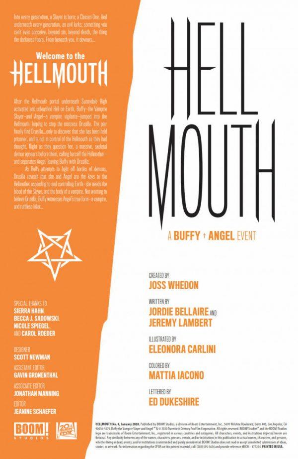 Hellmouth-4-6-600x922