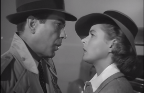 Heres-Looking-At-You-Kid-Casablanca-5_6-Movie-CLIP-1942-HD-0-42-screenshot-600x388