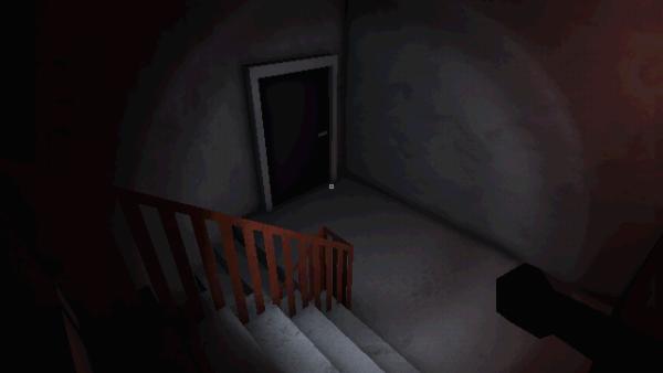 Hollow-Head-1-600x338