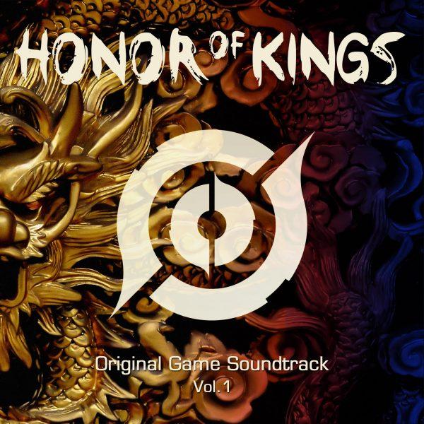 HonorofKings_AlbumCover-1-600x600