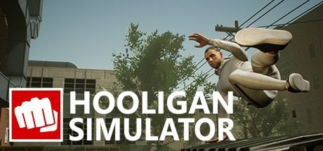Hooligan-Simulator-e1578767902595