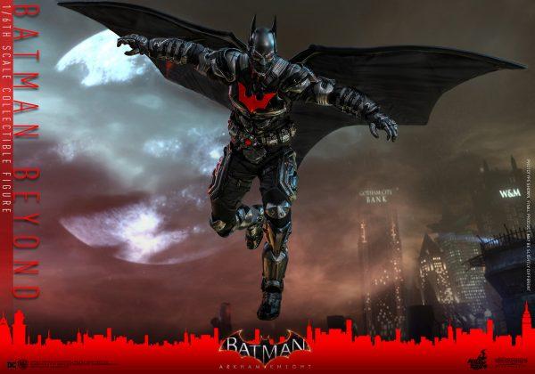 Hot-Toys-Batman-Arkham-Knight-Batman-Beyond-collectible-figure_PR16-600x420
