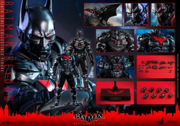 Hot-Toys-Batman-Arkham-Knight-Batman-Beyond-collectible-figure_PR22-600x420