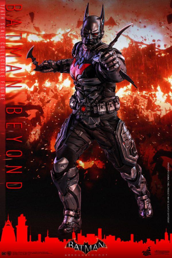 Hot-Toys-Batman-Arkham-Knight-Batman-Beyond-collectible-figure_PR9-600x900