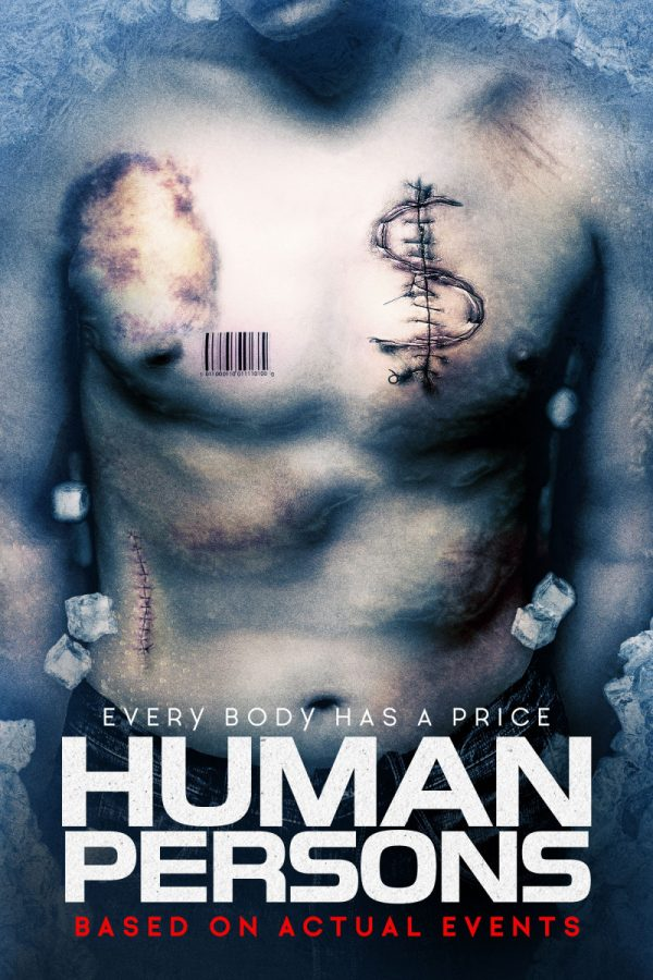 Human-Persons-poster-600x900