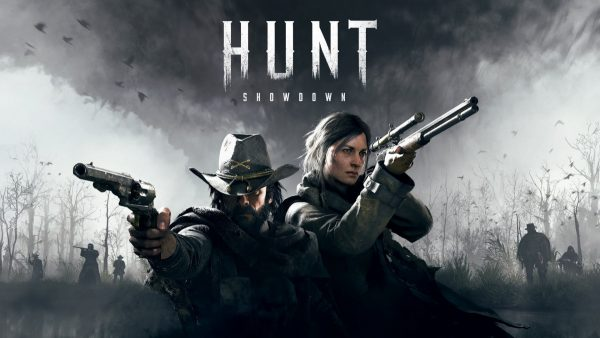 Hunt-Showdown-600x338