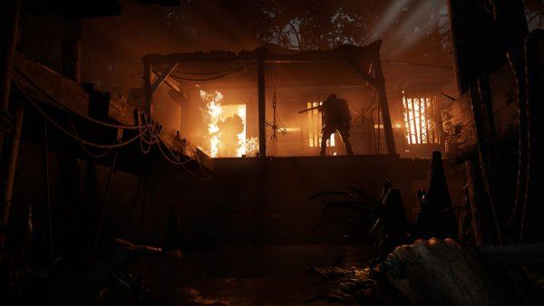 HuntShowdown_screenshot_fire_1080p-600x338