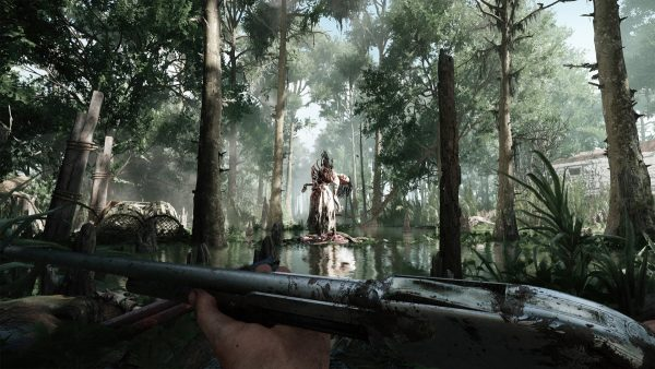 HuntShowdown_screenshot_hive_1080p-600x338