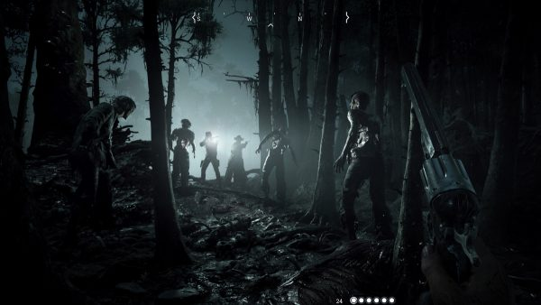 HuntShowdown_screenshot_light_1080p-600x338