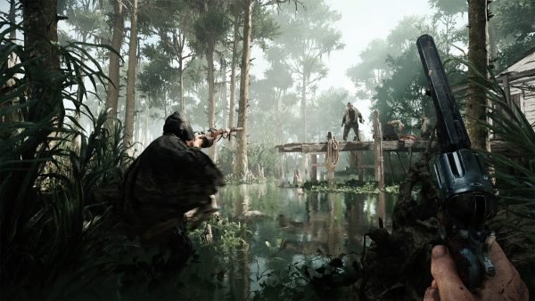HuntShowdown_screenshot_sniper_1080p-600x338