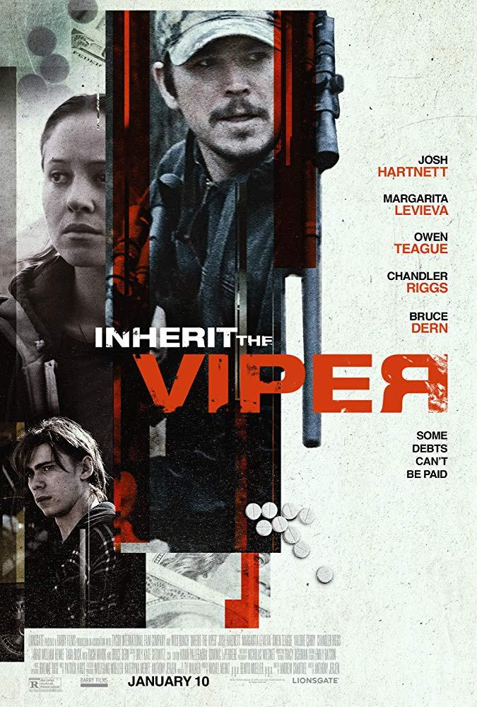 Inherit-the-Viper-1
