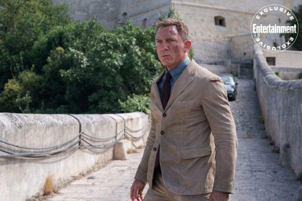 James-Bond-No-Time-To-Die-1-600x400