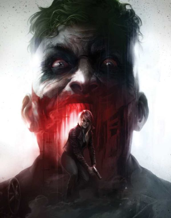 JokerHarley-Criminal-Sanity-3-first-look-1-600x764