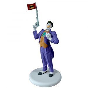 Joker_colors-300x300